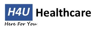 H4U Healthcare